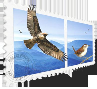 MailPerspective