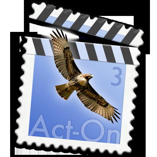 MailActOn3 512Icon 2x