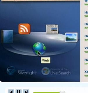 OW=Web.jpg