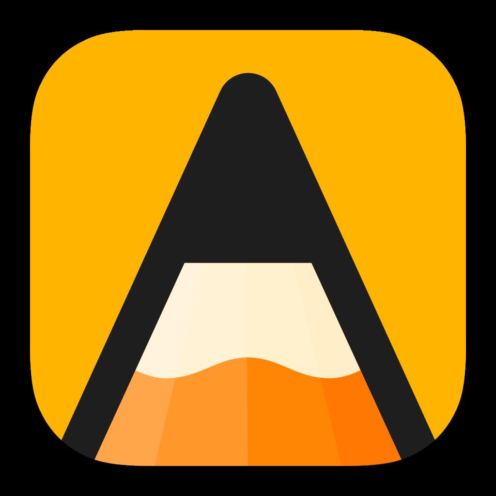 Icône de l'app Agenda
